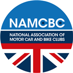 Coventry Transport Museum is now affiliated with the NAMCBC