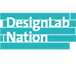 DesignLab Nation