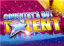 Coventry's Got Talent 2011 - The Final 9th Dec