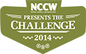 The NCC Club Week Challenge 2014